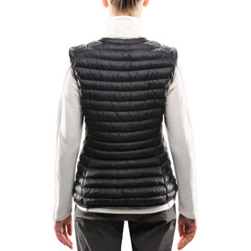 Haglöfs W's Essens Mimic Vest true black